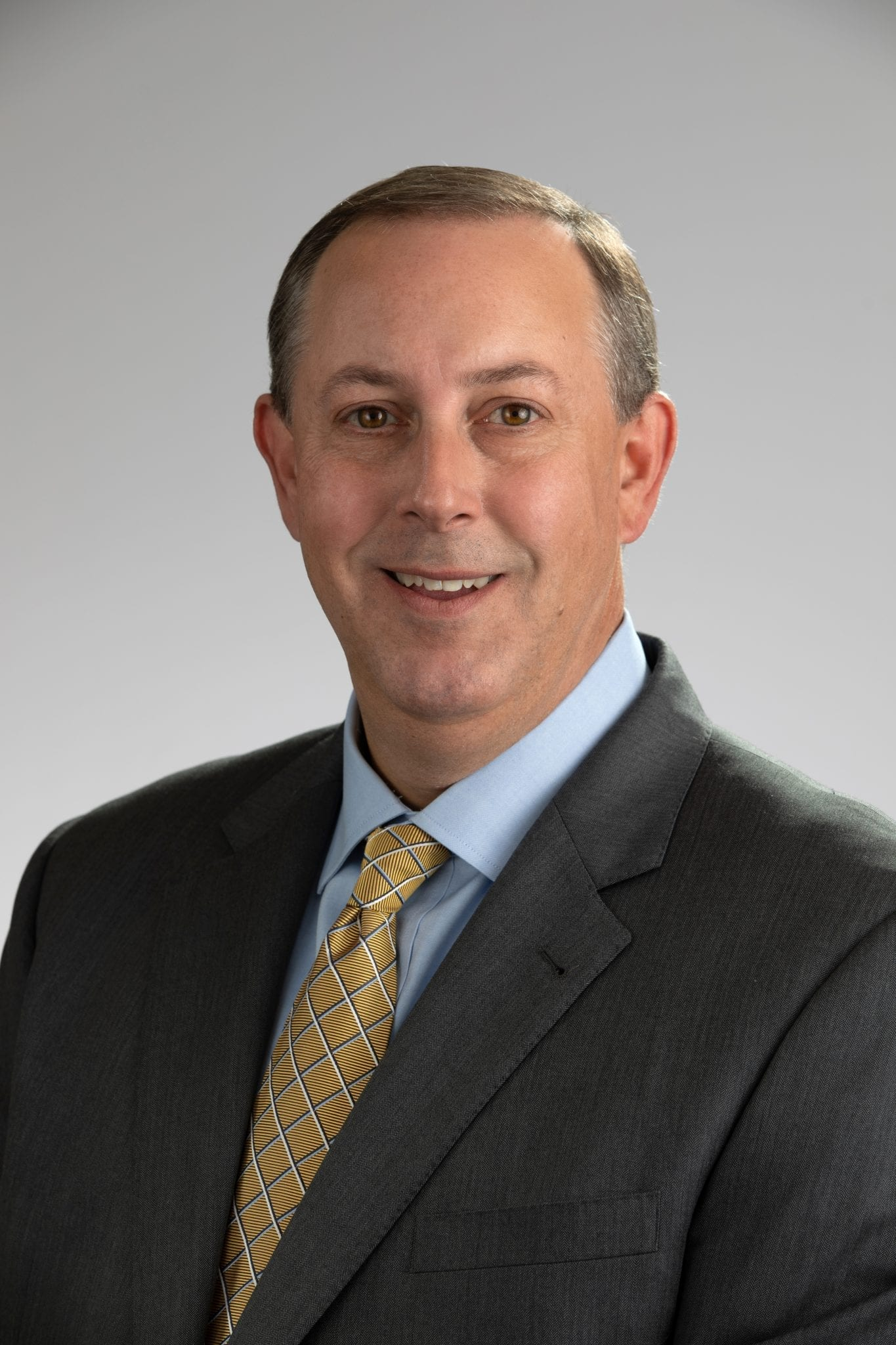 Peter R. Florek, CLTC