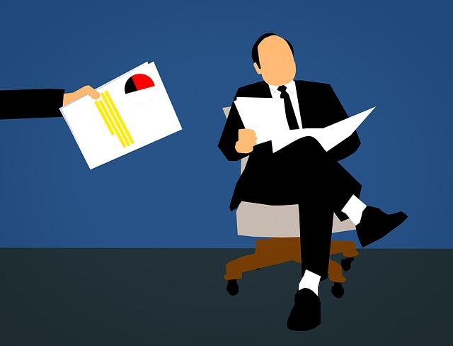 Long Term Care Insurance Claim